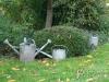 habillage-de-jardin-arrosoirs-26
