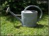 habillage-de-jardin-arrosoirs-33