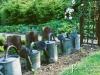 habillage-de-jardin-arrosoirs-43