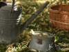 habillage-de-jardin-arrosoirs-47