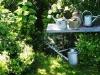 habillage-de-jardin-arrosoirs-49