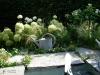 habillage-de-jardin-arrosoirs-52
