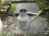 habillage-de-jardin-arrosoirs-ath-tournai-lille-1