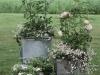 habillage-de-jardin-arrosoirs-ath-tournai-lille-11