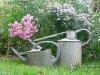 habillage-de-jardin-arrosoirs-ath-tournai-lille-19