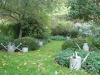 habillage-de-jardin-arrosoirs-ath-tournai-lille-20