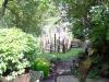 beaux-jardins-Ath-Tournai-Lille-03