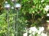 beaux-jardins-Ath-Tournai-Lille-08