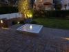 eclairage-electricite-Ath-Tournai-Lille-007
