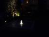 eclairage-electricite-Ath-Tournai-Lille-008