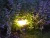 eclairage-electricite-Ath-Tournai-Lille-015