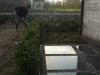 entretien-binage-Ath-Tournai-Lille-009