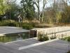 feuilles-mortes-Ath-Tournai-Lille-002