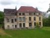 jardin-style-hyon-Ath-Tournai-Lille-004
