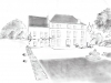 jardin-style-hyon-Ath-Tournai-Lille-006