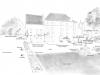 jardin-style-hyon-Ath-Tournai-Lille-005