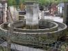 jardin-style-hyon-Ath-Tournai-Lille-007