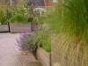 realisation-jardiniere-1
