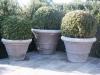 realisation-jardiniere-18