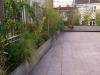 realisation-jardiniere-2