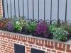 realisation-jardiniere-26