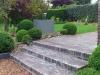 realisation-jardiniere-27