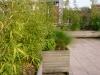 realisation-jardiniere-3