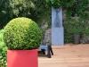 realisation-jardiniere-30