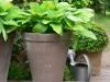 realisation-jardiniere-9