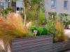 realisation-jardiniere-ath-tournai-lille-10