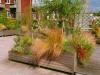 realisation-jardiniere-ath-tournai-lille-11