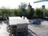 realisation-jardiniere-ath-tournai-lille-2