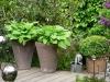 realisation-jardiniere-ath-tournai-lille-4