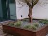 realisation-jardiniere-ath-tournai-lille-6
