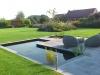 réalisation-jardin-contemporain-Ath-Tournai-Lille-001
