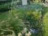 réalisation-jardin-contemporain-Ath-Tournai-Lille-002