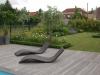 réalisation-jardin-contemporain-Ath-Tournai-Lille-003