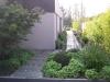 réalisation-jardin-contemporain-Ath-Tournai-Lille-004