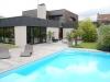 réalisation-jardin-contemporain-Ath-Tournai-Lille-006