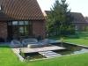 réalisation-jardin-contemporain-Ath-Tournai-Lille-008