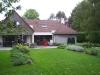 réalisation-jardin-contemporain-Ath-Tournai-Lille-009