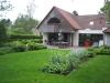 réalisation-jardin-contemporain-Ath-Tournai-Lille-010