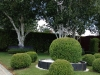 réalisation-jardin-contemporain-Ath-Tournai-Lille-013