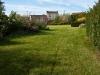 réalisation-jardin-contemporain-Ath-Tournai-Lille-015