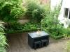 réalisation-jardin-contemporain-Ath-Tournai-Lille-016