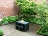 réalisation-jardin-contemporain-Ath-Tournai-Lille-017