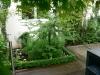 réalisation-jardin-contemporain-Ath-Tournai-Lille-018