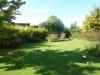 réalisation-jardin-contemporain-Ath-Tournai-Lille-019