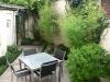 réalisation-jardin-contemporain-Ath-Tournai-Lille-021