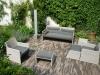 réalisation-jardin-contemporain-Ath-Tournai-Lille-023